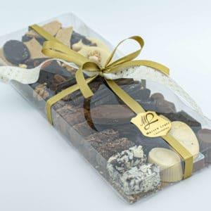 Autres chocolats