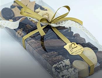 Autres chocolat